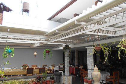 Tips Dalam Memilih Atap Buka Tutup Untuk Rumah Impian Atap Lovera